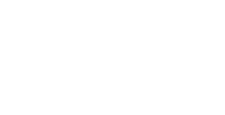 Project Magnify